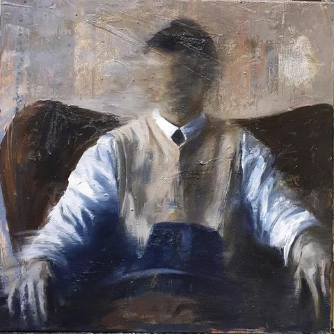 Kunstverk unnamed-7 av Roar Kjærnstad